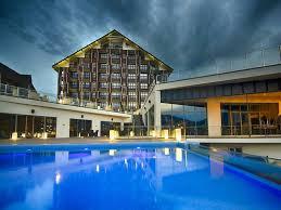 Кращі готелі Карпат — Забронювати номер | Туроператор Aves Travel